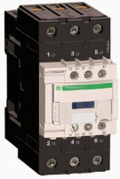 schneider-electric-lc1d40am7